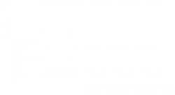 acgk-logo-white