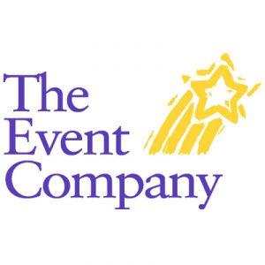 The Event Company
