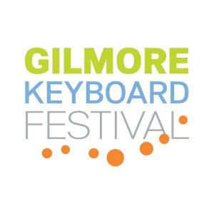2018 Gilmore Keyboard Festival