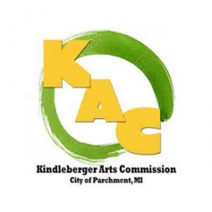 Kindleberger Arts Commission