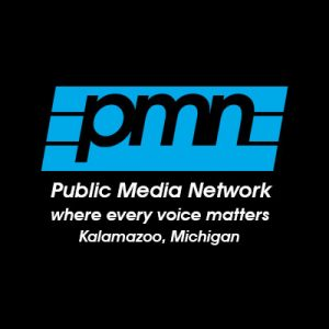 Public Media Network: Classes