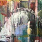 Kalamazoo Piano Company: Art Hop