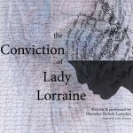 The Conviction of Lady Lorraine