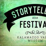 Kalamazoo Valley Museum: Art Hop