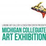 Michigan College Art Exhibition