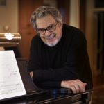 Gilmore 2018: Gilmore Festival Chamber Orchestra with Leon Fleisher