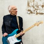 Robin Trower at Kalamazoo State Theatre