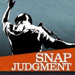 Snap Judgment Co-Presented by Michigan Radio at Kalamazoo State Theatre