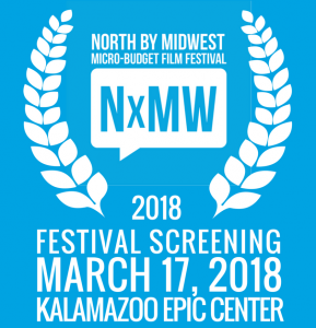 North By Midwest Film Festival 2018