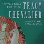 Book Discussion: Lady and the Unicorn by Tracy Chevalier