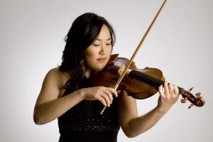 Kalamazoo Philharmonia Concert