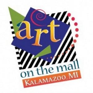 Art on the Mall