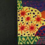 Gazelle Sports: Art Hop