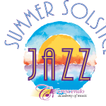 Summer Solstice Jazz ~ 30th Anniversary