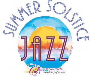Summer Solstice Jazz ~ 30th Anniversary