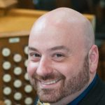 Lenten Organ Recital: Thomas Fielding