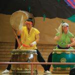 International Percussion Ensemble Concert