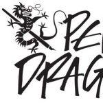 Pen Dragons Calligraphy Guild Meeting