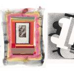 Richmond Center for Visual Arts - Netzorg/Kerr Gallery: Art Hop