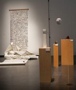 Richmond Center for Visual Arts - Monroe-Brown Gal...