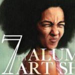 Kalamazoo Valley Community College Center for New Media: Art Hop