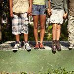 Kalamazoo Youth Development Network at Read and Write Kalamazoo: Art Hop