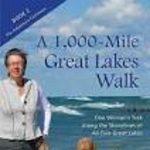 Great Lakes Adventure