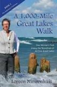 Great Lakes Adventure