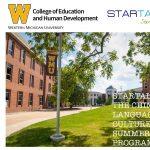 2018 MICHIGAN STARTALK CHINESE STUDENT ACADEMY (MSCSA)