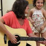 Music Together Teacher Training