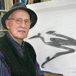 Remembering Kirk Newman