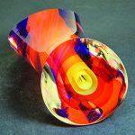 Global Glass: A Survey of Form and Function