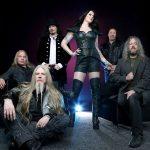 Nightwish: Decades North America Tour 2018