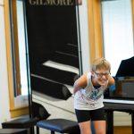 Gilmore Keyboard Festival: Art Hop