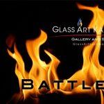 Glass Art Kalamazoo: Art Hop