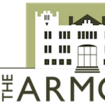 Call for Artists: The Armory Exhibition 2018