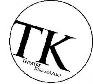 Theatre Kalamazoo Call for Plays