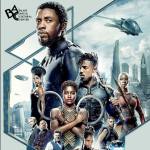 Black Panther Community Discussion