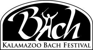 2018 Bach Festival Week - June 1-9
