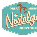 Great Lakes Nostalgia Convention