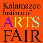 Kalamazoo Institute of Arts: Art Hop