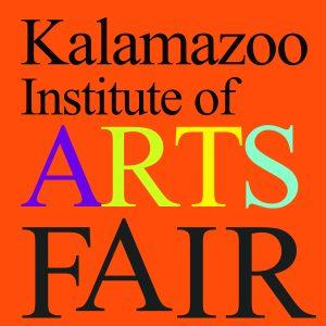 Kalamazoo Institute of Arts: Art Hop