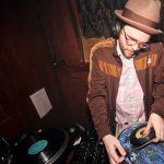 Art on the Mall Entertainment: DJ Dan Steely