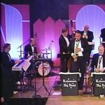 Summertime Live - Kalamazoo Big Band @ Concerts in the Park