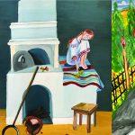 Kalamazoo Public Library: Art Hop