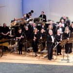 Summertime Live - Kalamazoo Concert Band @ Concerts in the Park