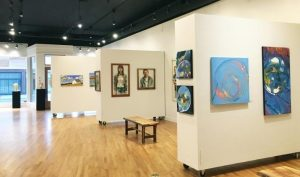 LowellArts - Call for Exhibition Proposals