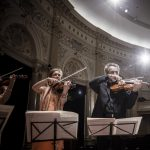 Camerata Royal Concertgebouw