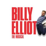 'Billy Elliot the Musical'