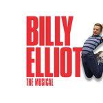 'Billy Elliot the Musical'